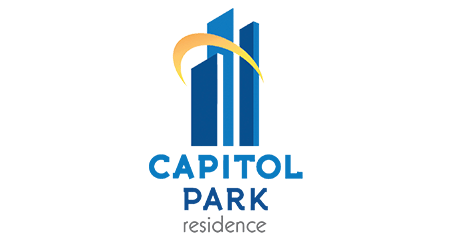 Client Website Capitol Park Residence