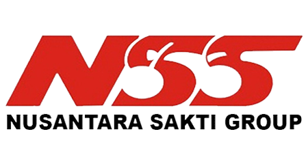 Client Website Nusantara Sakti Group (NSS)