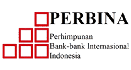 Client Website PERBINA