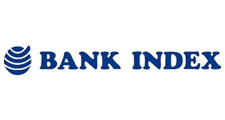 Client Website Bank Index