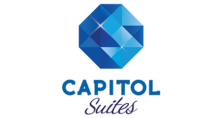 Client Website Capitol Suites Residences