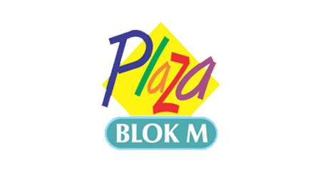 Client Website Plaza Blok M