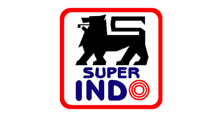 Client Website Superindo