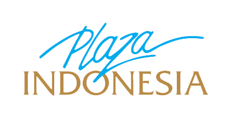 Client Website Plaza Indonesia